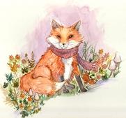 foxpillow