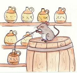 ratsmall