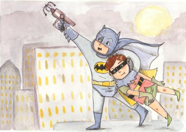 batss