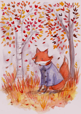 foxisml